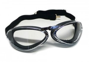 Gogle Aviator model: 4600
