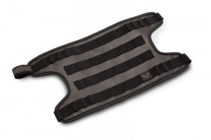SW-MOTECH PAS SLS MOCUJĄCY SAKWY LEGEND GEAR SADDLE BAGS